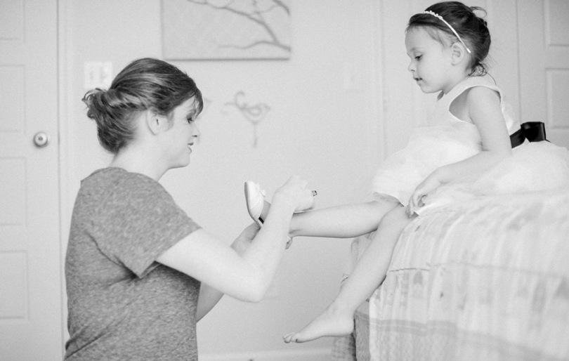 Lindsey-Pantaleo-Jefferson-City-Missouri-Wedding-Photography (2)