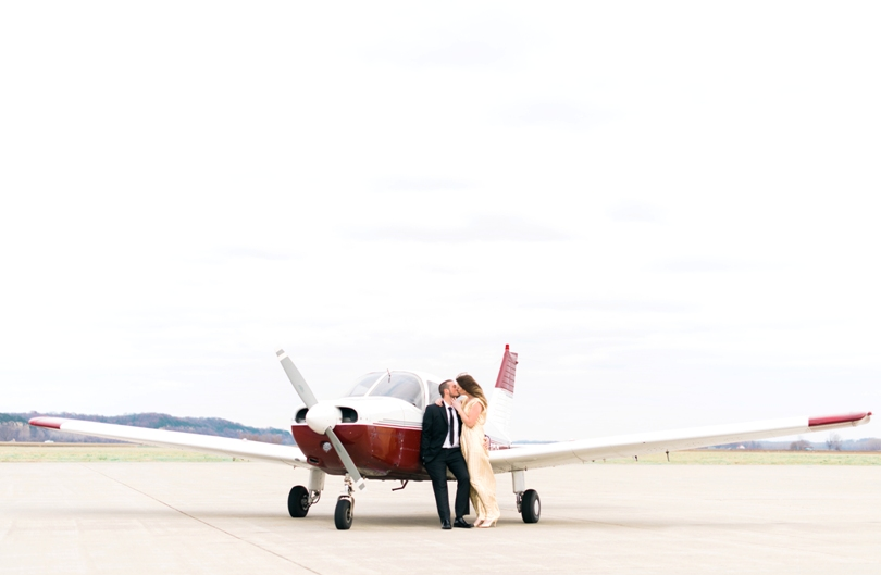 Jefferson-City-Memorial-Airport-Her-Magazine-Engagement-Lindsey-Pantaleo (2)