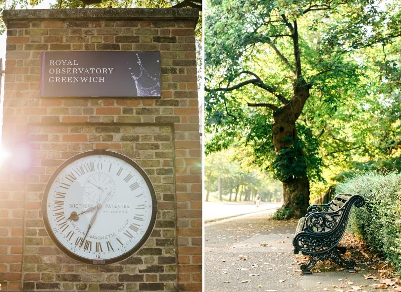 London-England-Lindsey-Pantaleo-Travel (1)