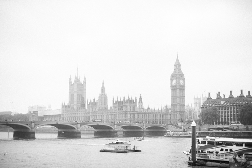 London-England-Lindsey-Pantaleo-Travel (10)
