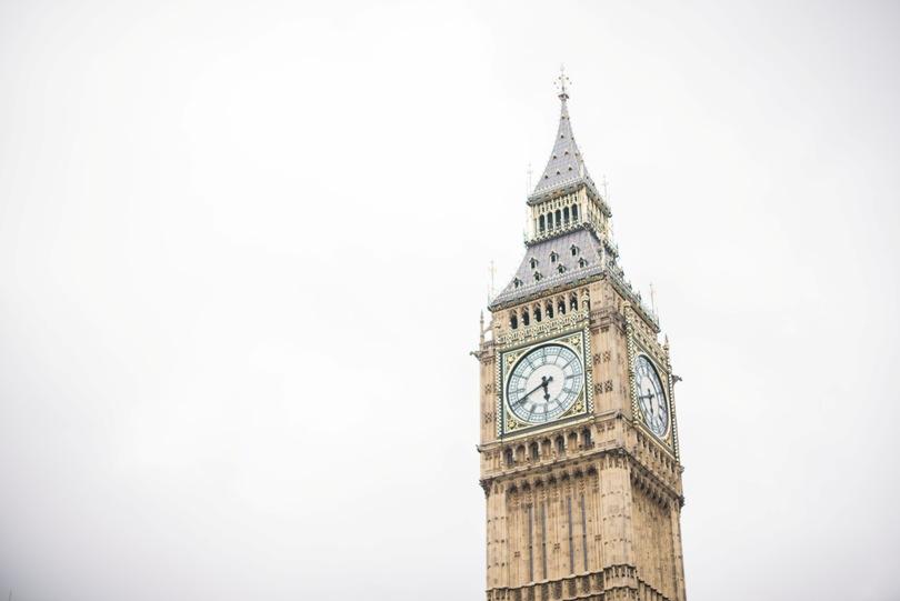 London-England-Lindsey-Pantaleo-Travel (11)