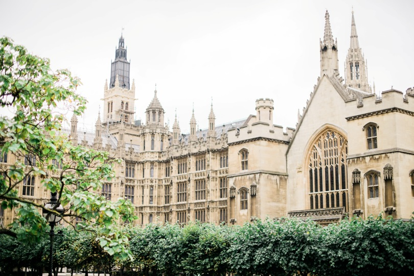 London-England-Lindsey-Pantaleo-Travel (12)