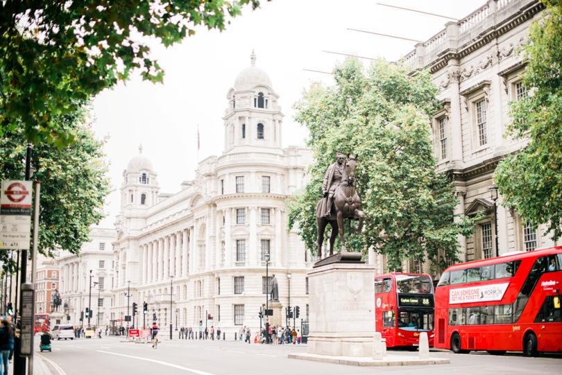 London-England-Lindsey-Pantaleo-Travel (13)