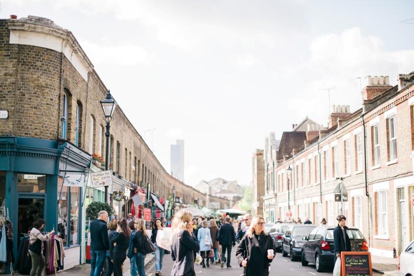 London-England-Lindsey-Pantaleo-Travel (14)