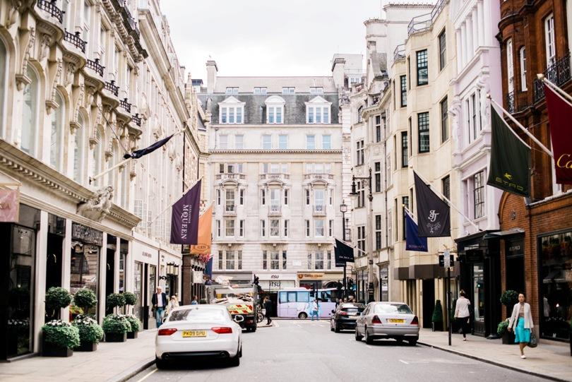 London-England-Lindsey-Pantaleo-Travel (20)