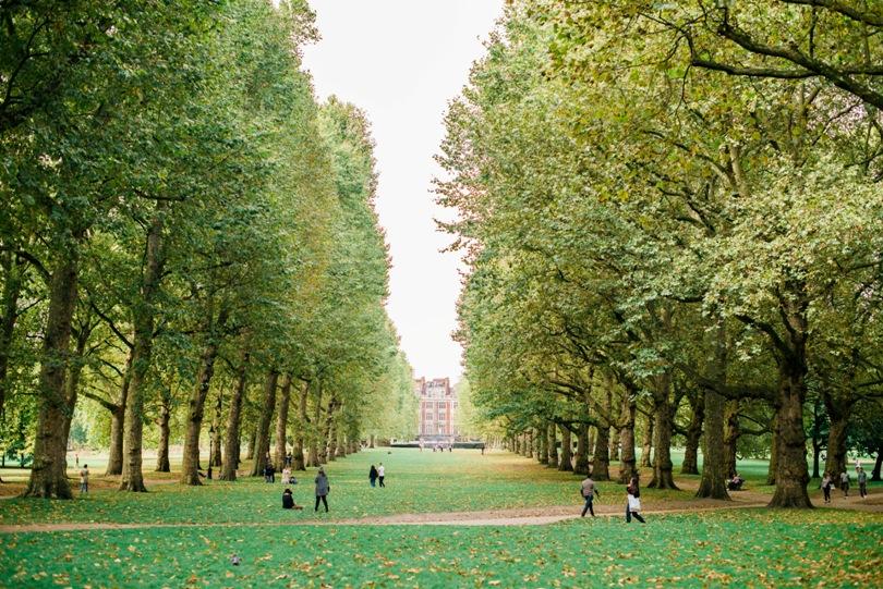 London-England-Lindsey-Pantaleo-Travel (21)