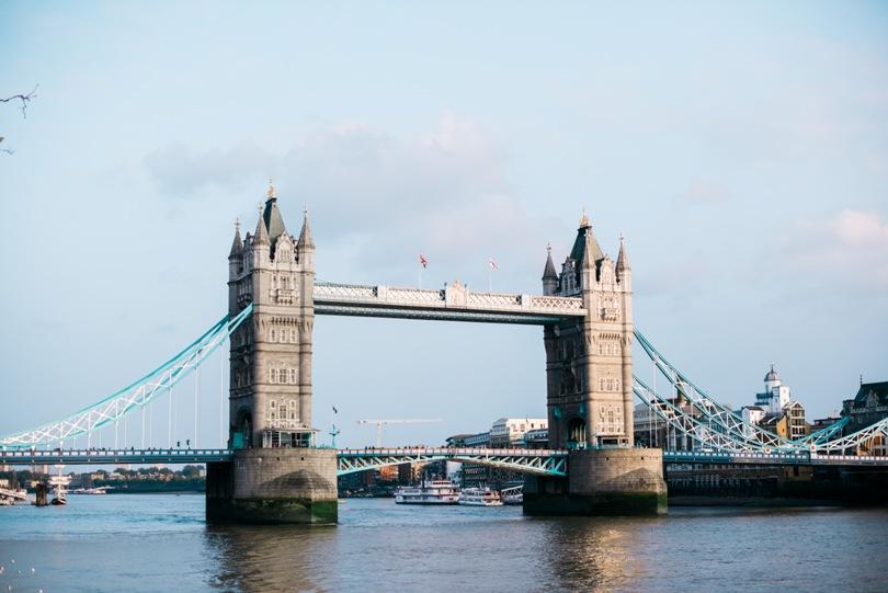 London-England-Lindsey-Pantaleo-Travel (26)