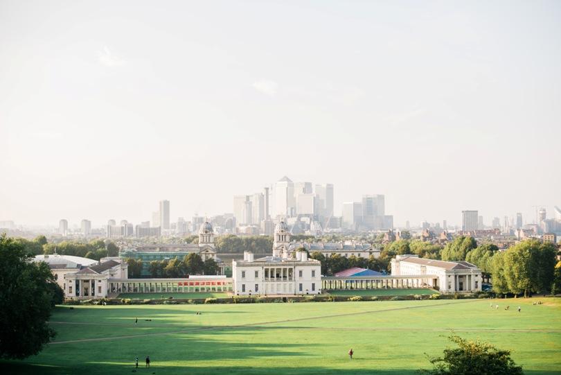 London-England-Lindsey-Pantaleo-Travel (32)