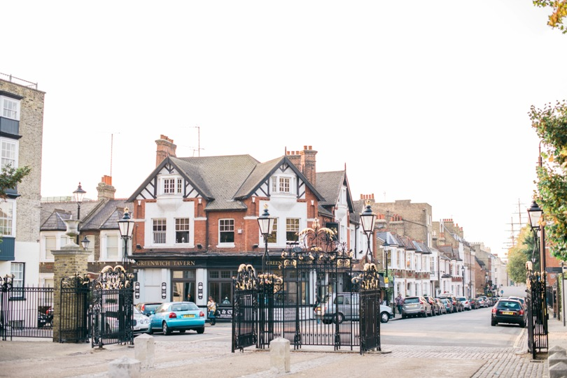 London-England-Lindsey-Pantaleo-Travel (33)