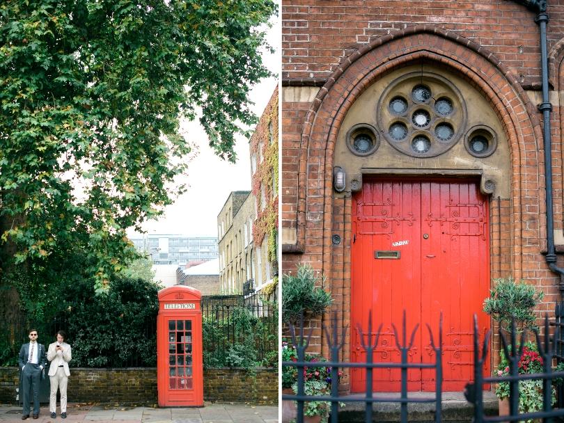 London-England-Lindsey-Pantaleo-Travel (35)