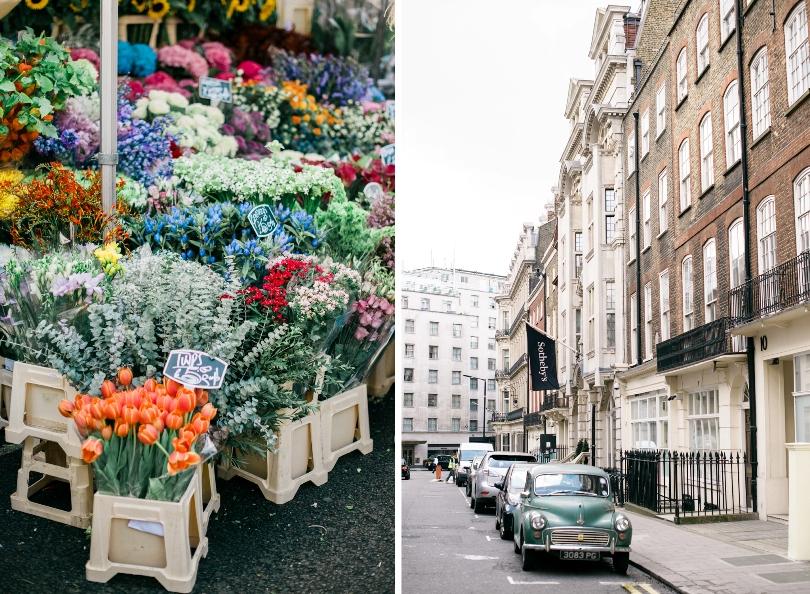 London-England-Lindsey-Pantaleo-Travel (37)