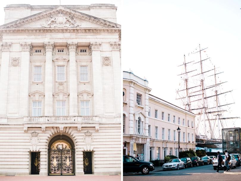 London-England-Lindsey-Pantaleo-Travel (38)