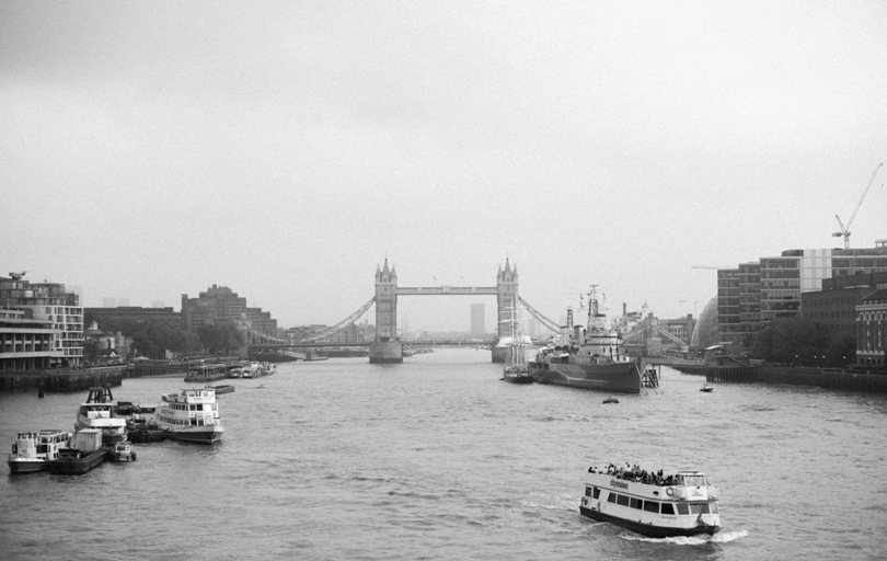 London-England-Lindsey-Pantaleo-Travel (6)