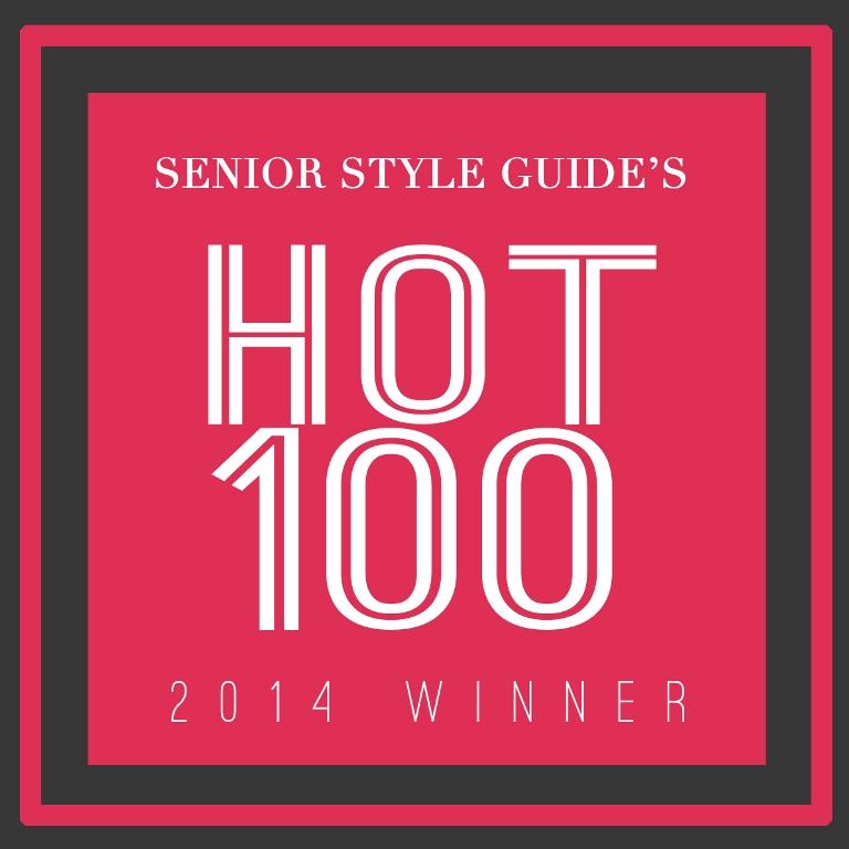 SSG Hot 100 Button - 1 (1) copy