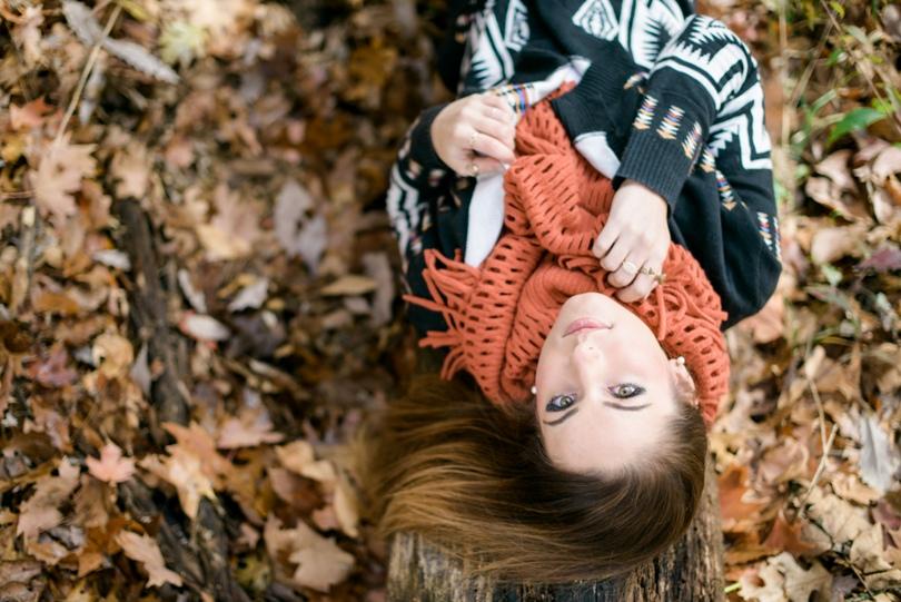 Helias-High-School-Jefferson-City-Senior-Photography-Lindsey-Pantaleo (4)