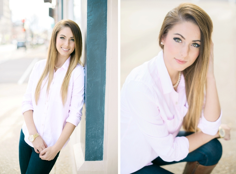 Helias-High-School-Jefferson-City-Senior-Photography-Lindsey-Pantaleo (5)