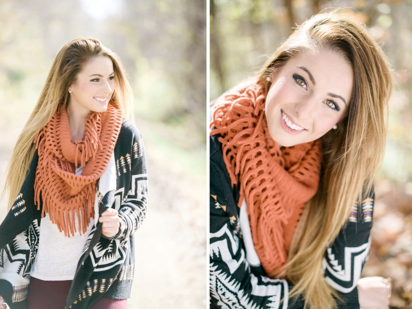 Helias-High-School-Jefferson-City-Senior-Photography-Lindsey-Pantaleo (6)