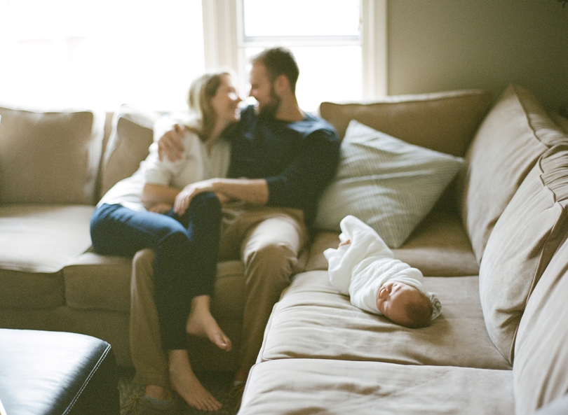 Lifestyle-Newborn-Baby-Columbia-Missouri-Lindsey-Pantaleo (10)