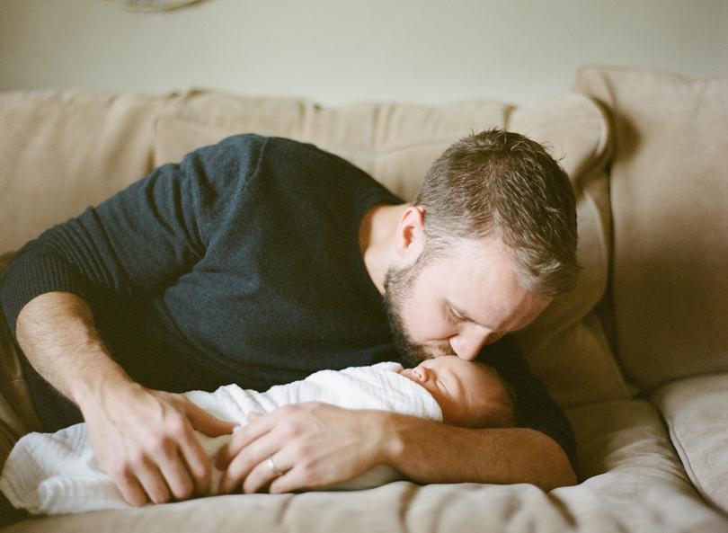 Lifestyle-Newborn-Baby-Columbia-Missouri-Lindsey-Pantaleo (11)