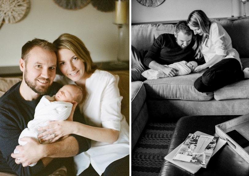 Lifestyle-Newborn-Baby-Columbia-Missouri-Lindsey-Pantaleo (12)