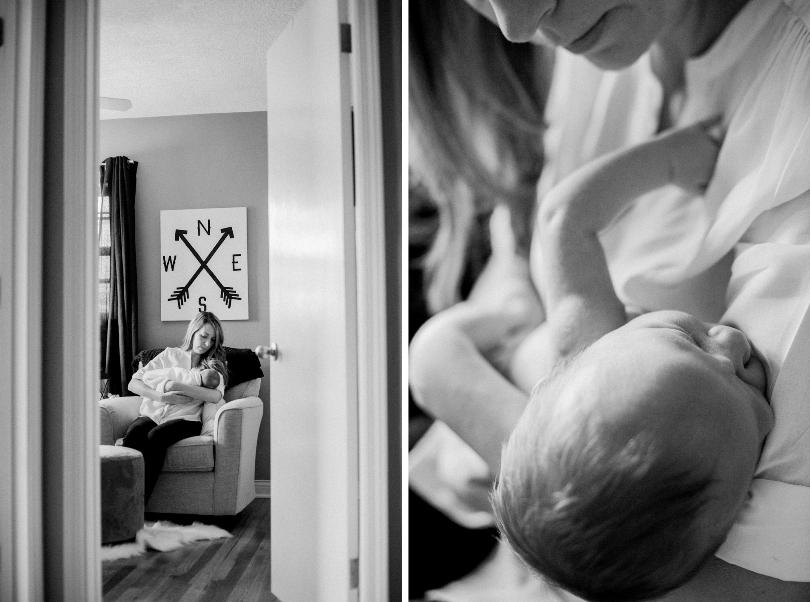 Lifestyle-Newborn-Baby-Columbia-Missouri-Lindsey-Pantaleo (13)