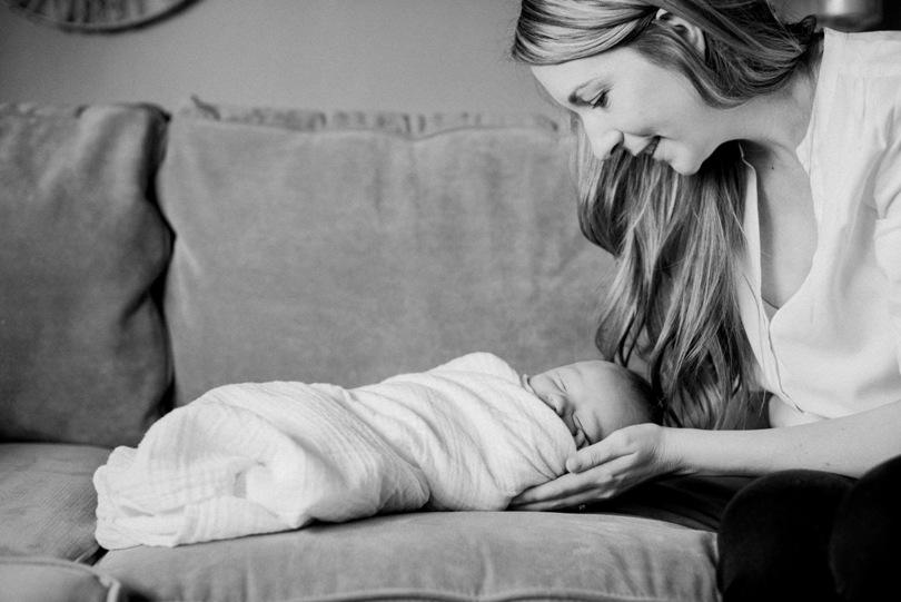 Lifestyle-Newborn-Baby-Columbia-Missouri-Lindsey-Pantaleo (19)