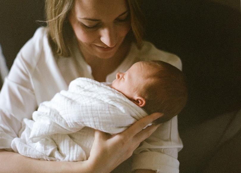 Lifestyle-Newborn-Baby-Columbia-Missouri-Lindsey-Pantaleo (2)