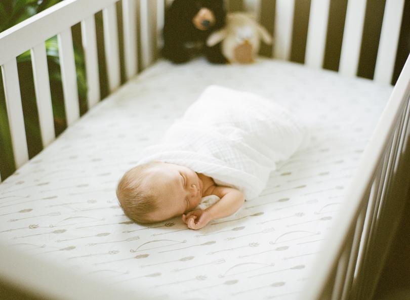 Lifestyle-Newborn-Baby-Columbia-Missouri-Lindsey-Pantaleo (4)