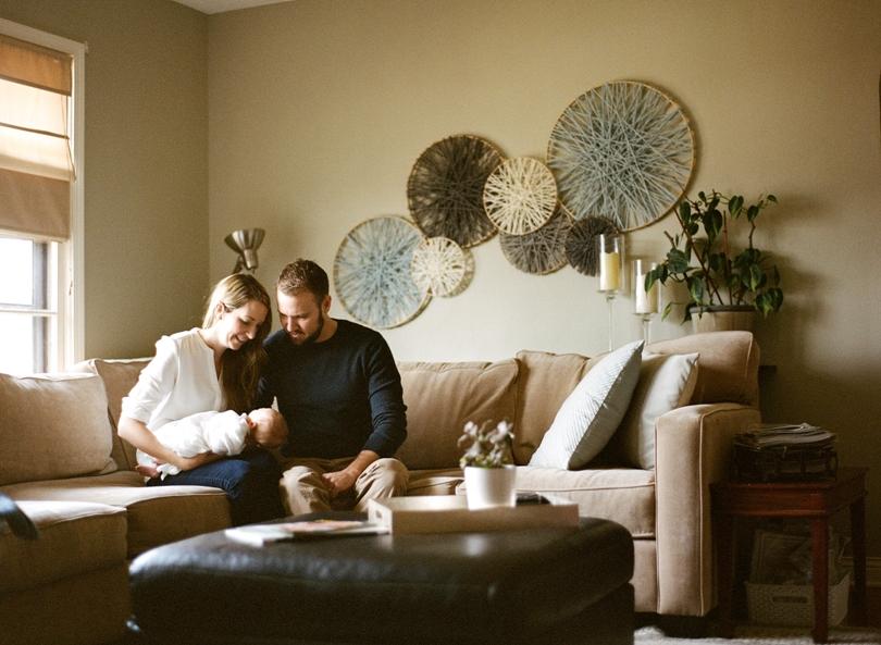 Lifestyle-Newborn-Baby-Columbia-Missouri-Lindsey-Pantaleo (7)