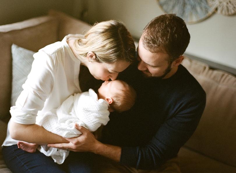 Lifestyle-Newborn-Baby-Columbia-Missouri-Lindsey-Pantaleo (8)