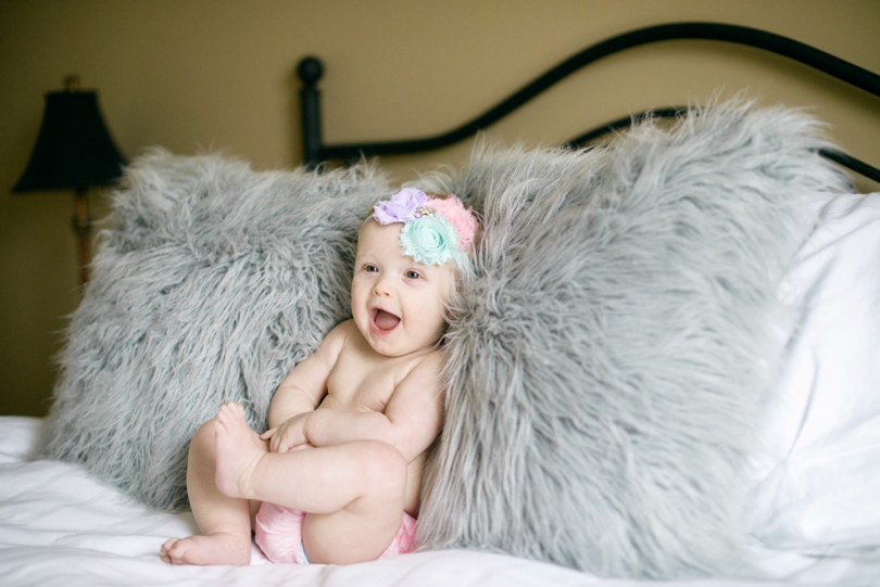 Lifestyle-Photography-Lindsey-Pantaleo-Jefferson-City-Missouri (4)