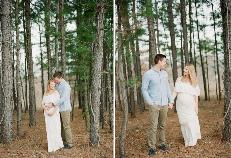 Maternity-Photos-Jefferson-City-Missouri-E-Clare-Vintage-Rentals-Lindsey-Pantaleo (4)