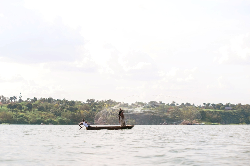 The-Nile-River-Lake-Victoria-Uganda-Africa-Lindsey-Pantaleo (10)