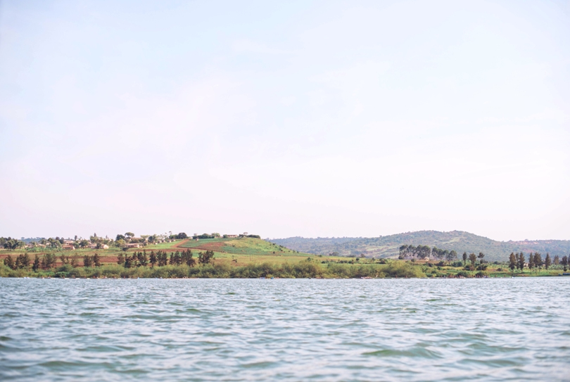 The-Nile-River-Lake-Victoria-Uganda-Africa-Lindsey-Pantaleo (11)