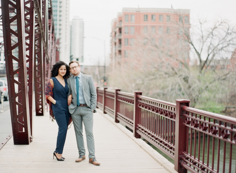 Chicago-Engagement-Lindsey-Pantaleo-Kinzie-Street-Bridge-Illinois (10)