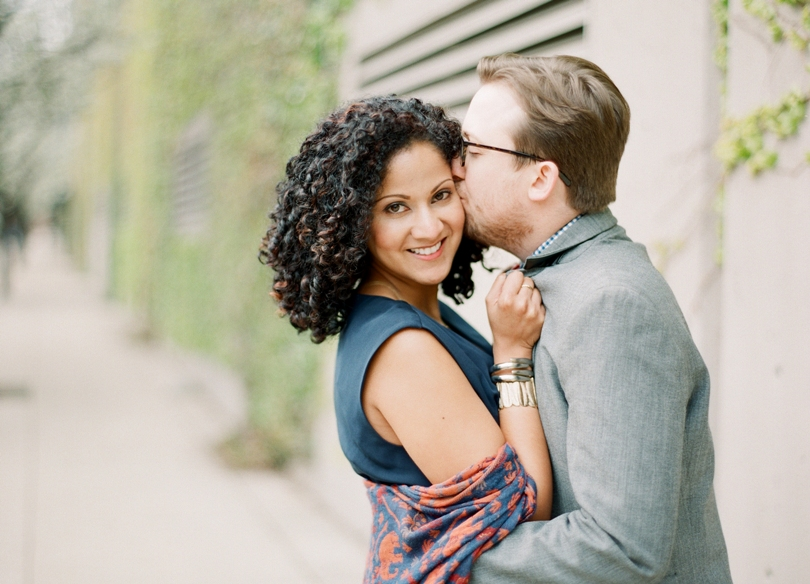 Chicago-Engagement-Lindsey-Pantaleo-Kinzie-Street-Bridge-Illinois (7)