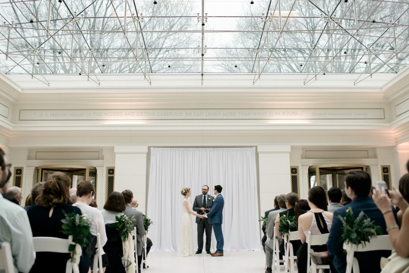 Chicago-Illinois-Lindsey-Pantaleo-Wedding-Photography-Field-Museum (35)