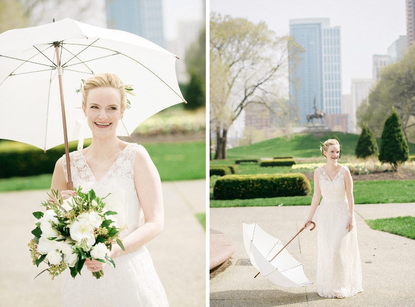Chicago-Illinois-Lindsey-Pantaleo-Wedding-Photography-Field-Museum (63)