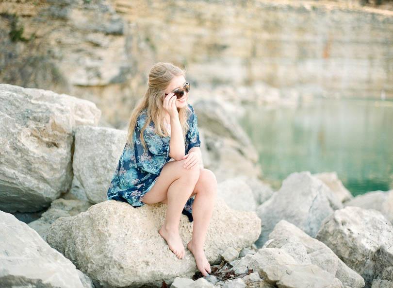 Fugitive-Beach-Rolla-Missouri-Lindsey-Pantaleo-Senior-Photography-Jefferson-City-Missouri (12)
