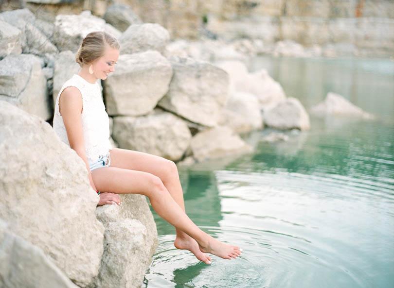 Fugitive-Beach-Rolla-Missouri-Lindsey-Pantaleo-Senior-Photography-Jefferson-City-Missouri (13)