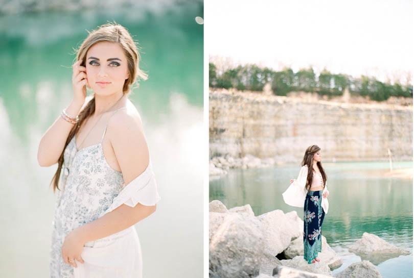 Fugitive-Beach-Rolla-Missouri-Lindsey-Pantaleo-Senior-Photography-Jefferson-City-Missouri (15)