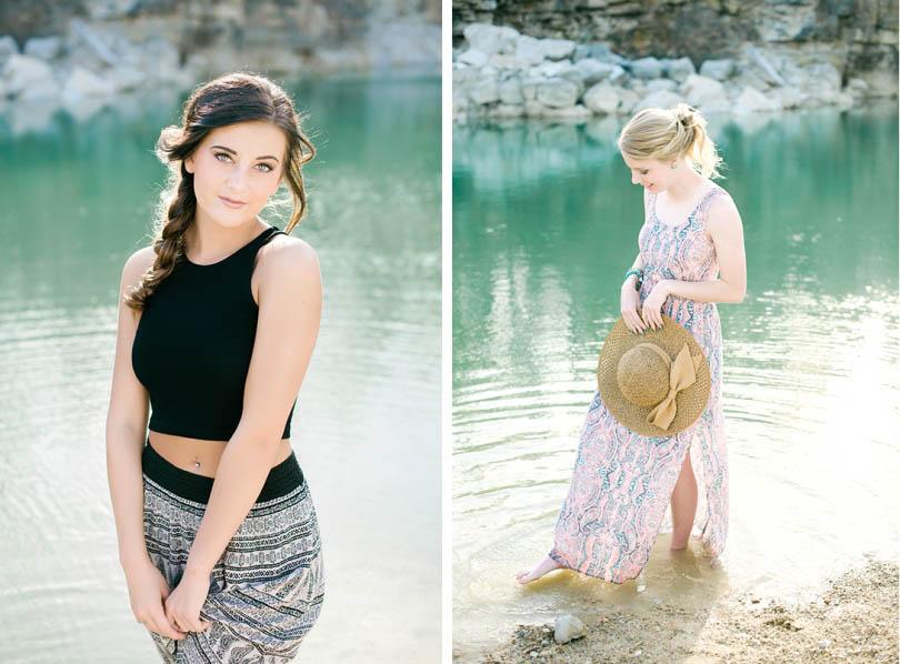 Fugitive-Beach-Rolla-Missouri-Lindsey-Pantaleo-Senior-Photography-Jefferson-City-Missouri (16)
