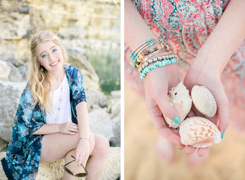 Fugitive-Beach-Rolla-Missouri-Lindsey-Pantaleo-Senior-Photography-Jefferson-City-Missouri (18)