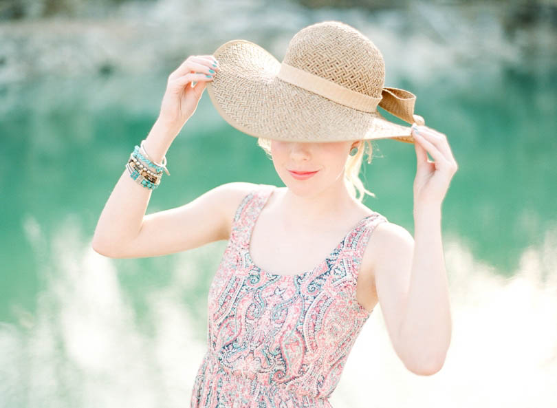 Fugitive-Beach-Rolla-Missouri-Lindsey-Pantaleo-Senior-Photography-Jefferson-City-Missouri (2)