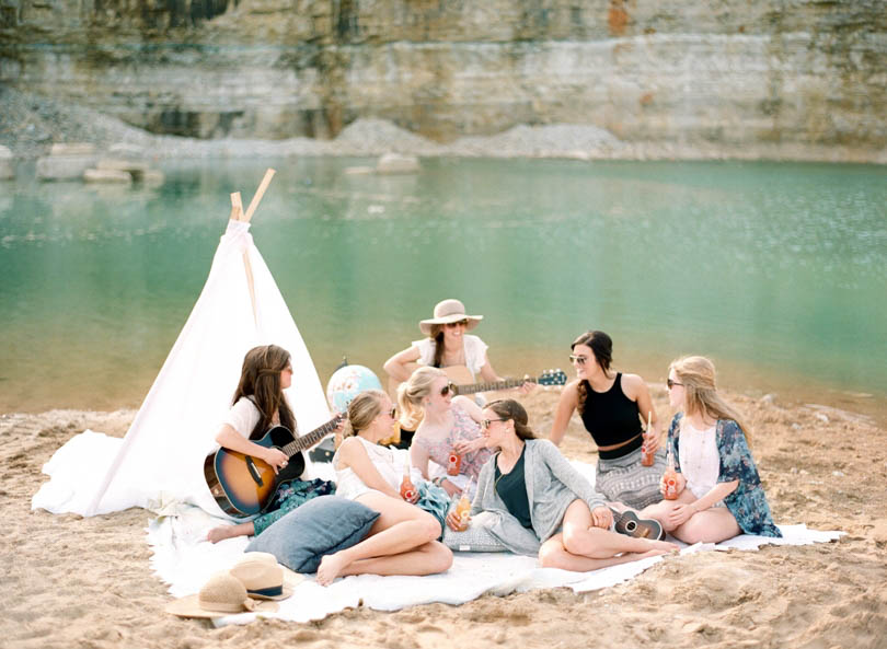 Fugitive-Beach-Rolla-Missouri-Lindsey-Pantaleo-Senior-Photography-Jefferson-City-Missouri (3)