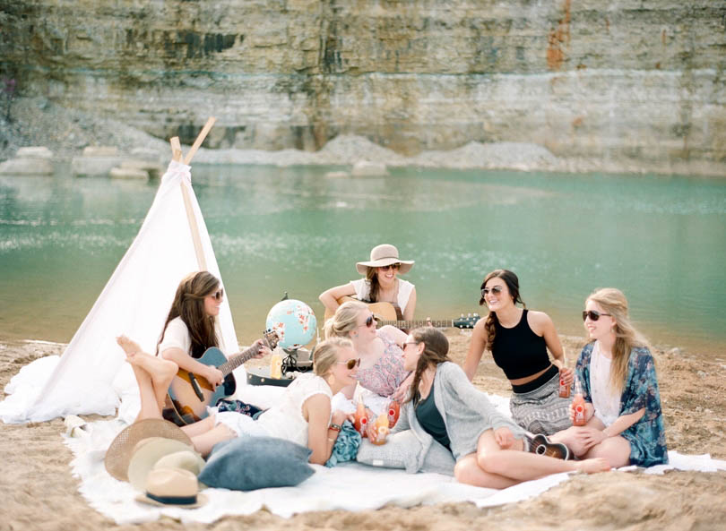 Fugitive-Beach-Rolla-Missouri-Lindsey-Pantaleo-Senior-Photography-Jefferson-City-Missouri (4)