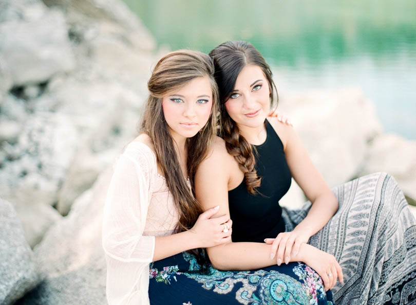 Fugitive-Beach-Rolla-Missouri-Lindsey-Pantaleo-Senior-Photography-Jefferson-City-Missouri (8)