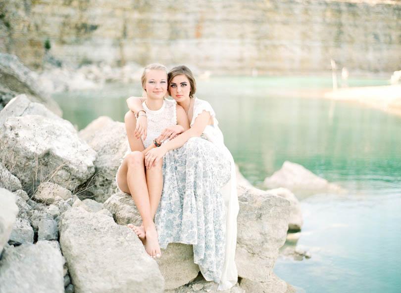 Fugitive-Beach-Rolla-Missouri-Lindsey-Pantaleo-Senior-Photography-Jefferson-City-Missouri (9)