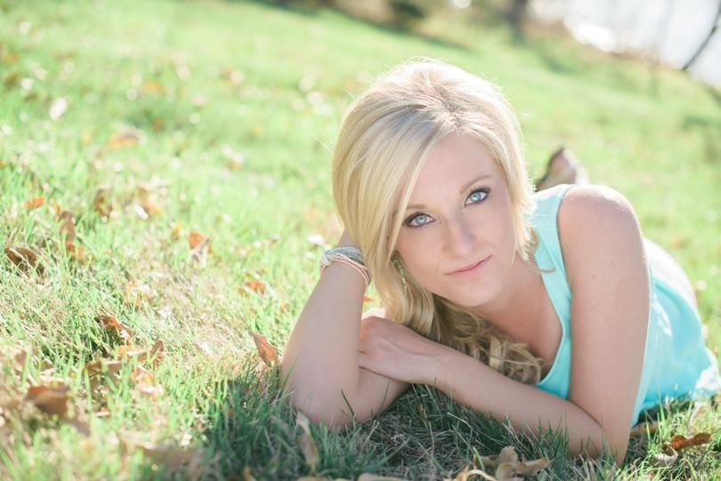 Senior-Photography-Lindsey-Pantaleo-Southern-Boone-Columbia-Missouri (1)