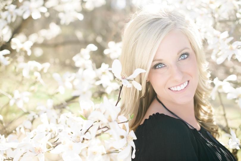 Senior-Photography-Lindsey-Pantaleo-Southern-Boone-Columbia-Missouri (10)